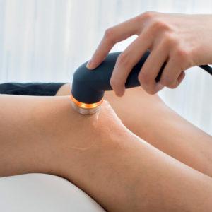 Ultraschalltherapie Steglitz