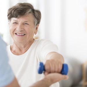 Das Bobath-Konzept bietet einen problemlösenden Ansatz der Befundaufnahme und der Behandlung bei Störungen des Bewegungsablaufes sowie bei Funktionseinschränkungen im Bewegungsapparat, die durch Störungen im zentralen oder peripheren Nervensystem ausgelöst werden.